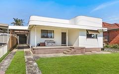 41 Gascoigne Road, Birrong NSW