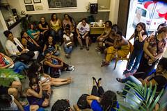 2 anos de Casa das Mulheres da Maré © Jéssica Pires  (22)