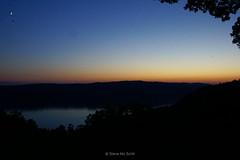 20181013-BodenseeÜsee_Sonnenuntergang_DSC01191 (Steve_Mc_Schli) Tags: sunset sonnenuntergang abendstimmung himmelsfarben