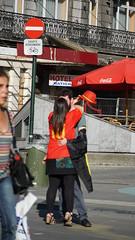 2018-07-14_18-44-35_ILCE-6500_DSC08918 (Miguel Discart (Photos Vrac)) Tags: 2018 202mm beleng belgie belgique belgium bru brussels bruxelles bxl bxlove e18135mmf3556oss focallength202mm focallengthin35mmformat202mm ilce6500 iso100 photoderue photography sony sonyilce6500 sonyilce6500e18135mmf3556oss street streetphotography worldcup worldcup2018