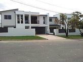 66 Heeb Street, Benowa QLD