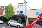 54 Katoomba Street, Katoomba NSW