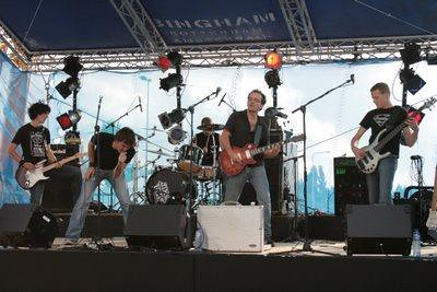 Schippop 2007 (69)