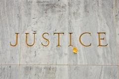 Capitol Abstract #126 (Keith Michael NYC (4 Million+ Views)) Tags: albany newyork newyorkstate ny newyorkstatecapitol