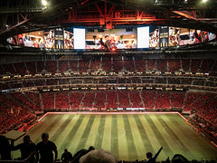 20181111-183815-043 (JustinDustin) Tags: 2018 atlutd atlanta atlantaunited eventvenue ga georgia mls mercedesbenzstadium middlegeorgia northamerica soccer sports stadium us usa unitedstates year