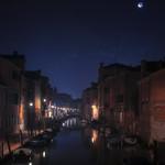 Venetian paths 139(Fond. della sensa Dal ponte de la malvasia) thumbnail