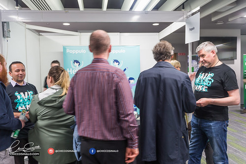 CORK JOB EXPO 2018 BY CHICCOSINALO STUDIO WWW.CHICCOSINALO.COM-18