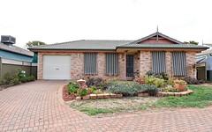 10 Carling Court, Dubbo NSW
