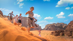 Top 5 Jordan Excursions (jordantourspackages) Tags: the10bestjordantours excursionsactivities2018 bookexcursionsinjordan bestjordanprivatetours jordanshoreexcursions excursions shoreexcursionsinaqaba