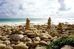 Playa de Alicante. Costa Blanca. Spain (carpomares) Tags: alicante costablanca playa beach sony a6000