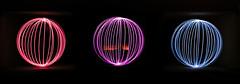 BALANCE (danielkelly19) Tags: motion light orb orbs longexposure night nightphotography