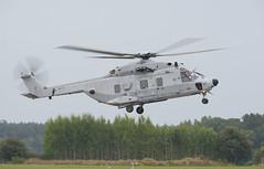 NHIndustries NH90 (Boushh_TFA) Tags: nhindustries nh90 144 054 swedish air force svenska flygvapnet försvarsmaktens flygdagar 2016 malmen airbase flygplats escf malmslätt linköping sweden nikon d600 nikkor 300mm f28 vrii