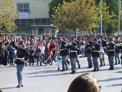 Στρατιωτική παρέλαση Θεσσαλονίκης 2018 (Mpizelos) Tags: παρέλαση θεσσαλονίκη thessaloniki ελλάδα greece parade military