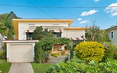 18 Mooball Street, Murwillumbah NSW