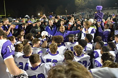 REM_1797 (GonzagaTDC) Tags: dematha v wcac championship 111818 tm gonzaga college high school football