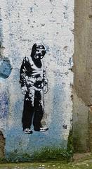 Murals Bostik sm172 2 (Rut Tele) Tags: nau bostik