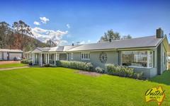300 Carrolls Road, Menangle NSW