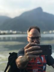 c43867d6-ffd7-4a92-82d3-0d12243ff956 (Ricardo Watson) Tags: brasil brazil riodejaneiro 2018 arquitectura
