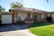 46 Jacaranda Crescent, Casula NSW