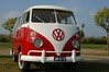 "AM-57-19 Volkswagen Transporter kombi 1967 • <a style=""font-size:0.8em;"" href=""http://www.flickr.com/photos/33170035@N02/46002276184/"" target=""_blank"">View on Flickr</a>"