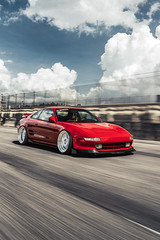 Toyota MR2 1 (Arlen Liverman) Tags: exotic maryland automotivephotographer automotivephotography aml amlphotographscom car vehicle sports sony a7 a7iii toyota mr2 superstreet super street magazine print