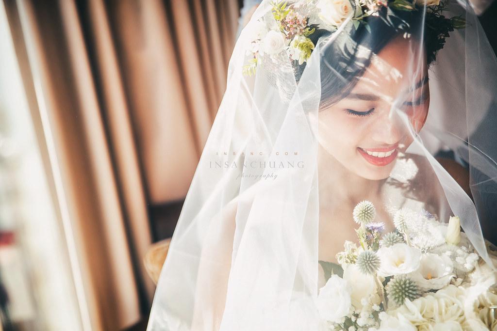 婚攝英聖-晶華酒店婚禮紀錄-20181124143920-1920