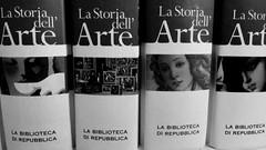 Art in the House. (♪ fotodisignorina ♪ Felicia Violi PHOTOGRAPHY) Tags: feliciavioliphotography blackwhite bw arte art samsungs3
