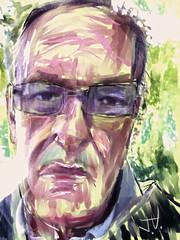 "Gary (""Jimmer"" ( http://jim-vance.pixels.com )) Tags: portrait jkpp"