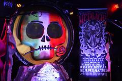 "Metalachi - Heavy Metal Mariachi (Ian E. Abbott) Tags: ""inexplore"" explore metalachi heavymetalmariachi heavymetal mariachi moesalley santacruz livemusic"