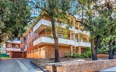 2/47-49 The Avenue, Hurstville NSW