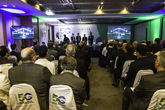 6th Global 5G Event Brazil 2018 ABERTURA Alex Toty (10)