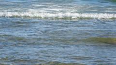 2018-09-19_16-25-01_ILCE-6500_DSC08180_DxO (miguel.discart) Tags: 2018 202mm beach createdbydxo dxo e18135mmf3556oss editedphoto focallength202mm focallengthin35mmformat202mm holiday hotel hotels ilce6500 iso100 kamelya kamelyacollection kamelyahotelselin mer ocean plage sea sony sonyilce6500 sonyilce6500e18135mmf3556oss travel turkey turquie vacances voyage