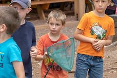 _MG_3595.jpg (joanna.mills) Tags: friends forestschool roachville tirnanog net livewell diabetesnb bienvivre