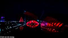 WP_20181211_18_39_12_Pro_LI (bob.vanderzwaag) Tags: valencia aqua park nifgt colors