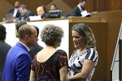 Reunião Solene para eleição da Mesa Diretora (Câmara Municipal de Belo Horizonte) Tags: cmbh câmaramunicipal câmara câmarabh camarabelohorizonte camara reunião reuniãosolene vereadores vereadoras vereador vereadora presidente belohorizonte bh