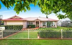 1 Fitzroy Lane, Pymble NSW