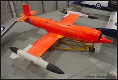IMG_7855_edit (The Hamfisted Photographer) Tags: ran fleet air arm museum visit april 2018