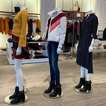 Tommy Hilfiger Store South Beach thumbnail