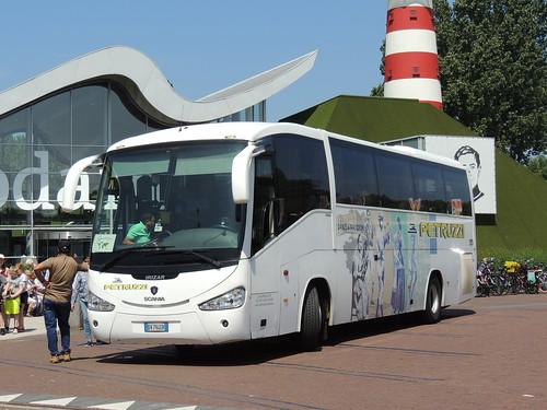 DSCN3533 Autolinee Petruzzi, Lagopesole DV-794ER
