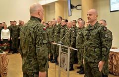 DSC_1251 (Sztab Generalny Wojska Polskiego) Tags: sztabgeneralny sztab army andrzejczak