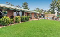 15 Ohanlon Place, Carwoola NSW