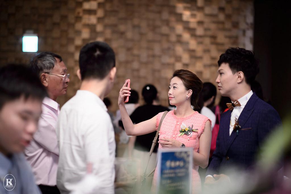 皇潮鼎宴婚攝_227