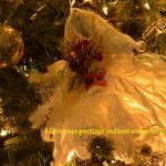 Dallas - Holiday Wishes 2019 thumbnail