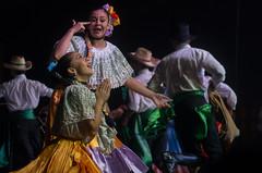IMGP4192 (sebastienbaudry) Tags: festival danse folklorique montoire 2018
