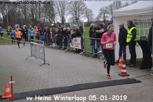 WinterloopHeino_05_01_2019_0163