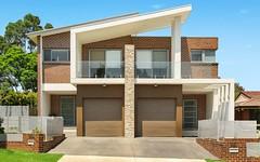 58a Hedley Street, Riverwood NSW