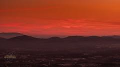 20P05152 (AG Pictures) Tags: amarelo pentacon 200mm f4 sony a7 m3 portugal landscape sun rise sintra lisbon set sunset sunrise