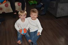 PEI - 2018-12-178 (MacClure) Tags: canada pei princeedwardisland lakeville family camden ty