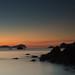 en la orilla (Juanroselloroig) Tags: recopilando amanecer ibiza esfigueral