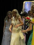 IMG_5221 (Steve H Stanley Jr.) Tags: missohio missamerica missshawnee missportsmouth portsmouth ohio local preliminary pageant success style service scholarship